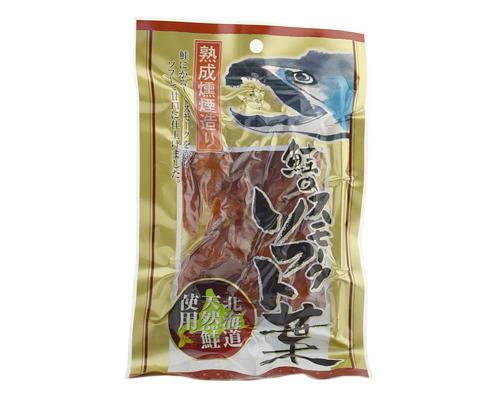 sake_soft50g