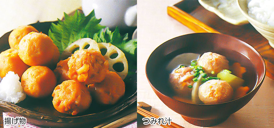 kaisen_cook